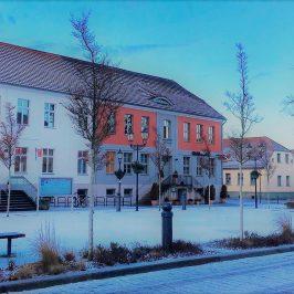 SVV am 08.02. – ein guter Tag für Teltow!
