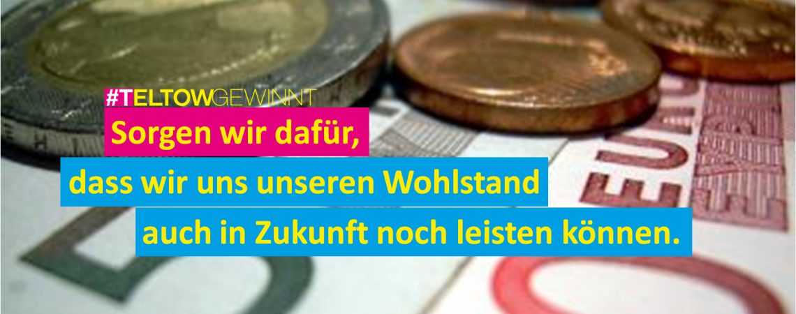 © artefaktum  / pixelio.de