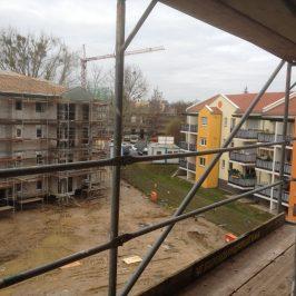Teltow fördert steigende Mieten